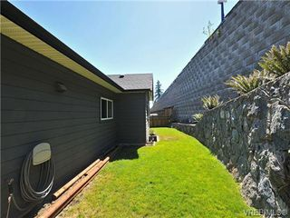 Photo 20: 1235 Clearwater Pl in VICTORIA: La Westhills House for sale (Langford)  : MLS®# 679781