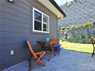 Photo 19: 1235 Clearwater Pl in VICTORIA: La Westhills House for sale (Langford)  : MLS®# 679781