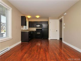 Photo 17: 1235 Clearwater Pl in VICTORIA: La Westhills House for sale (Langford)  : MLS®# 679781