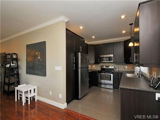 Photo 7: 1235 Clearwater Pl in VICTORIA: La Westhills House for sale (Langford)  : MLS®# 679781