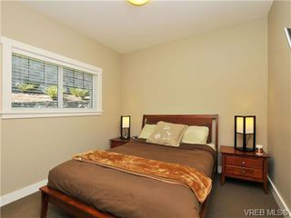 Photo 11: 1235 Clearwater Pl in VICTORIA: La Westhills House for sale (Langford)  : MLS®# 679781