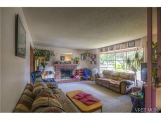 Photo 11: 3216 Willshire Dr in VICTORIA: La Walfred House for sale (Langford)  : MLS®# 679747