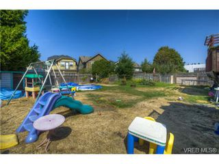 Photo 14: 3216 Willshire Dr in VICTORIA: La Walfred House for sale (Langford)  : MLS®# 679747
