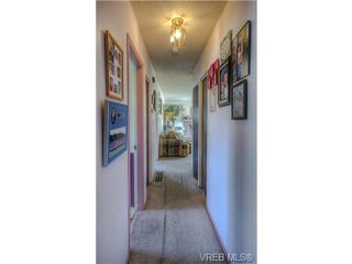 Photo 10: 3216 Willshire Dr in VICTORIA: La Walfred House for sale (Langford)  : MLS®# 679747