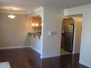 Photo 12: SAN DIEGO Condo for sale : 2 bedrooms : 2744 B Street #206