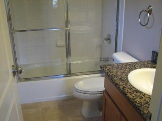 Photo 8: SAN DIEGO Condo for sale : 2 bedrooms : 2744 B Street #206