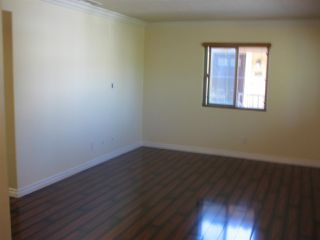 Photo 4: SAN DIEGO Condo for sale : 2 bedrooms : 2744 B Street #206