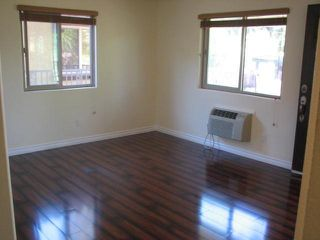 Photo 11: SAN DIEGO Condo for sale : 2 bedrooms : 2744 B Street #206