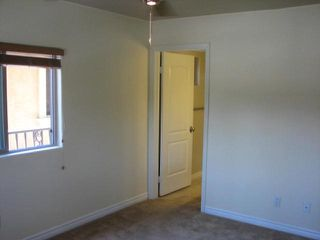 Photo 9: SAN DIEGO Condo for sale : 2 bedrooms : 2744 B Street #206