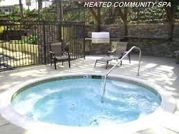 Photo 13: SAN DIEGO Condo for sale : 2 bedrooms : 2744 B Street #206