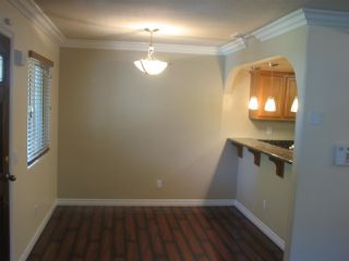 Photo 3: SAN DIEGO Condo for sale : 2 bedrooms : 2744 B Street #206