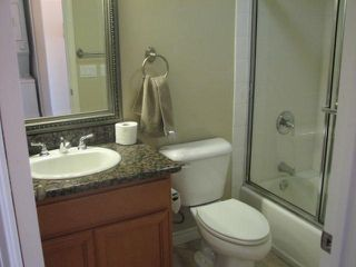 Photo 5: SAN DIEGO Condo for sale : 2 bedrooms : 2744 B Street #206