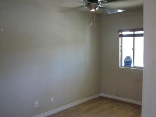 Photo 7: SAN DIEGO Condo for sale : 2 bedrooms : 2744 B Street #206