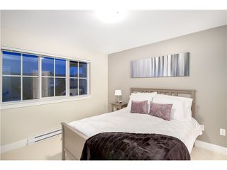 """Photo 10: 92 2501 161A Street in Surrey: Grandview Surrey Townhouse for sale in """"HIGHLAND PARK"""" (South Surrey White Rock)  : MLS®# F1421284"""