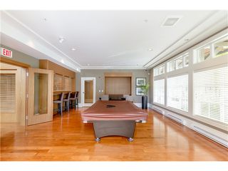 """Photo 18: 92 2501 161A Street in Surrey: Grandview Surrey Townhouse for sale in """"HIGHLAND PARK"""" (South Surrey White Rock)  : MLS®# F1421284"""