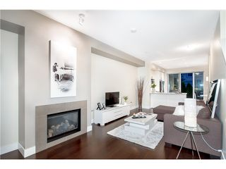 """Photo 3: 92 2501 161A Street in Surrey: Grandview Surrey Townhouse for sale in """"HIGHLAND PARK"""" (South Surrey White Rock)  : MLS®# F1421284"""