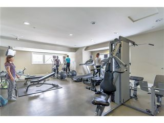 """Photo 19: 92 2501 161A Street in Surrey: Grandview Surrey Townhouse for sale in """"HIGHLAND PARK"""" (South Surrey White Rock)  : MLS®# F1421284"""