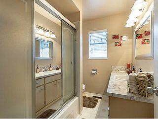Photo 15: 3513 STEVENSON Street in Port Coquitlam: Woodland Acres PQ House for sale : MLS®# V1082766