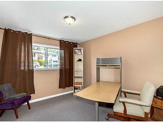 Photo 13: 3513 STEVENSON Street in Port Coquitlam: Woodland Acres PQ House for sale : MLS®# V1082766