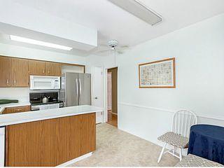 Photo 7: 3513 STEVENSON Street in Port Coquitlam: Woodland Acres PQ House for sale : MLS®# V1082766