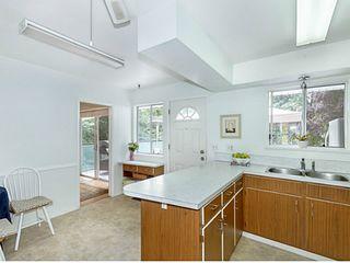 Photo 6: 3513 STEVENSON Street in Port Coquitlam: Woodland Acres PQ House for sale : MLS®# V1082766