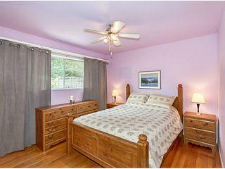Photo 8: 3513 STEVENSON Street in Port Coquitlam: Woodland Acres PQ House for sale : MLS®# V1082766