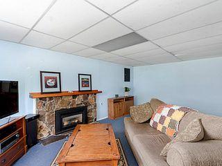 Photo 14: 3513 STEVENSON Street in Port Coquitlam: Woodland Acres PQ House for sale : MLS®# V1082766