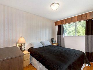 Photo 11: 3513 STEVENSON Street in Port Coquitlam: Woodland Acres PQ House for sale : MLS®# V1082766