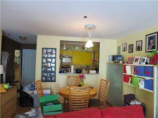 Photo 4: 201 2340 Hawthorne Avenue in Port Coquitlam: Central Pt Coquitlam Condo for sale : MLS®# V1080564