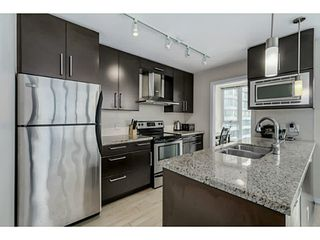 Main Photo: #3005 689 Abbott St in Vancouver: Downtown VW Condo for sale (Vancouver West)  : MLS®# V1114875