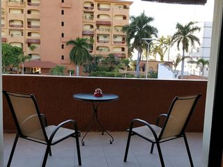 Photo 17:  in Mazatlán: Condo for rent
