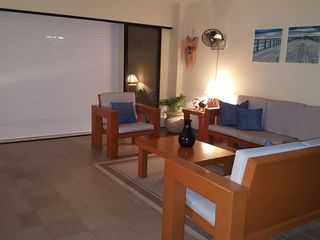 Photo 41:  in Mazatlán: Condo for rent