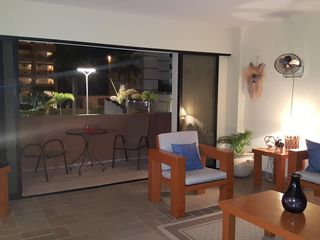 Photo 39:  in Mazatlán: Condo for rent