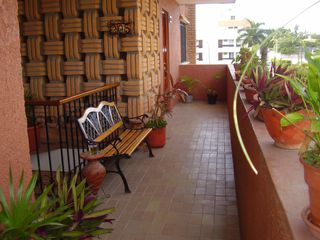 Photo 12:  in Mazatlán: Condo for rent