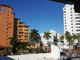Photo 18:  in Mazatlán: Condo for rent