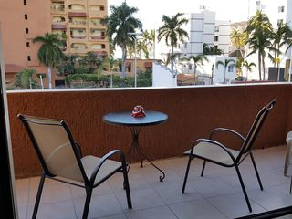 Photo 43:  in Mazatlán: Condo for rent
