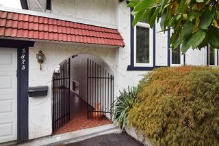 Photo 2: 5873 180 STREET in Surrey: Cloverdale BC House for sale (Cloverdale)  : MLS®# R2007445