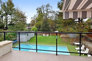 Photo 17: 5873 180 STREET in Surrey: Cloverdale BC House for sale (Cloverdale)  : MLS®# R2007445