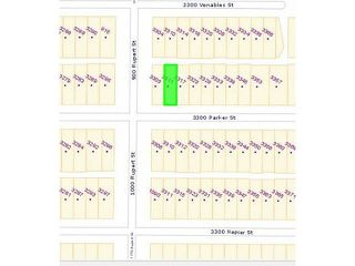 Photo 3: 3311 PARKER STREET in Vancouver: Renfrew VE House for sale (Vancouver East)  : MLS®# V1141910