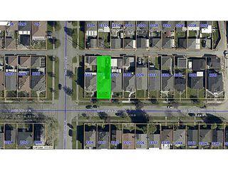 Photo 4: 3311 PARKER STREET in Vancouver: Renfrew VE House for sale (Vancouver East)  : MLS®# V1141910
