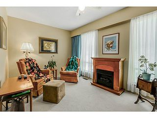 Photo 15: 2580 KASLO ST in Vancouver: Renfrew VE House for sale (Vancouver East)  : MLS®# V1114634