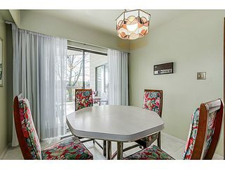Photo 11: 2580 KASLO ST in Vancouver: Renfrew VE House for sale (Vancouver East)  : MLS®# V1114634