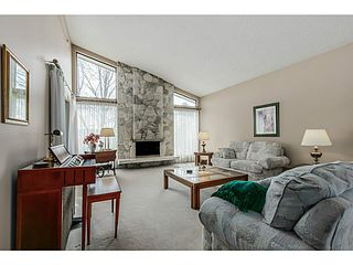 Photo 3: 2580 KASLO ST in Vancouver: Renfrew VE House for sale (Vancouver East)  : MLS®# V1114634