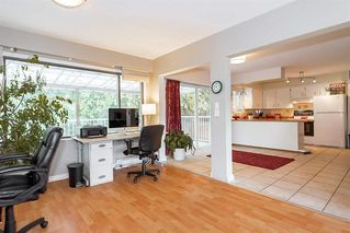 Photo 11: 28 MOUNT ROYAL DRIVE in Port Moody: College Park PM House for sale : MLS®# R2039588
