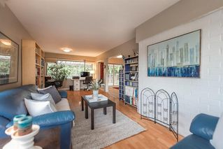 Photo 9: 28 MOUNT ROYAL DRIVE in Port Moody: College Park PM House for sale : MLS®# R2039588