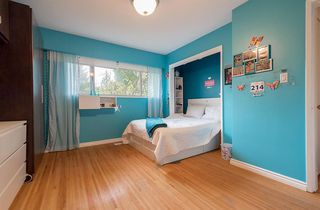 Photo 12: 28 MOUNT ROYAL DRIVE in Port Moody: College Park PM House for sale : MLS®# R2039588