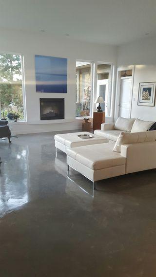 Photo 2: 3395 Rockhampton in : Z5 Fairwinds House for sale (Zone 5 - Parksville/Qualicum)  : MLS®# 403471