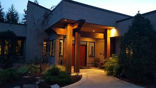 Photo 1: 3395 Rockhampton in : Z5 Fairwinds House for sale (Zone 5 - Parksville/Qualicum)  : MLS®# 403471