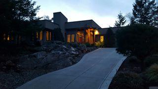 Photo 3: 3395 Rockhampton in : Z5 Fairwinds House for sale (Zone 5 - Parksville/Qualicum)  : MLS®# 403471