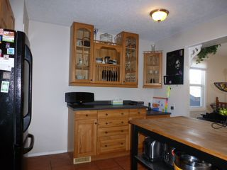 Photo 9: 13136 25 ST NW in Edmonton: Zone 35 House for sale : MLS®# E4012584